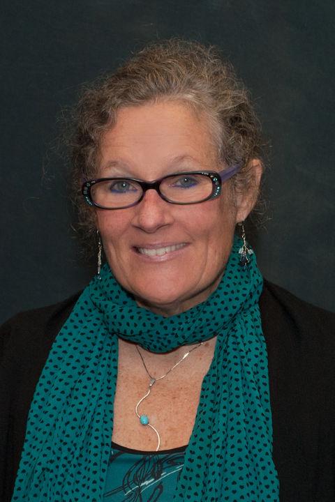 Elizabeth J. Tisdell, Ed.D.