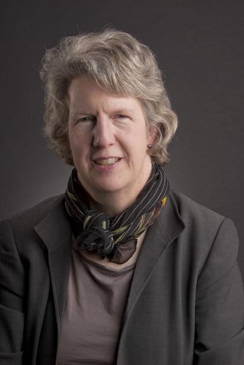 Anne A. Verplanck, Ph.D.
