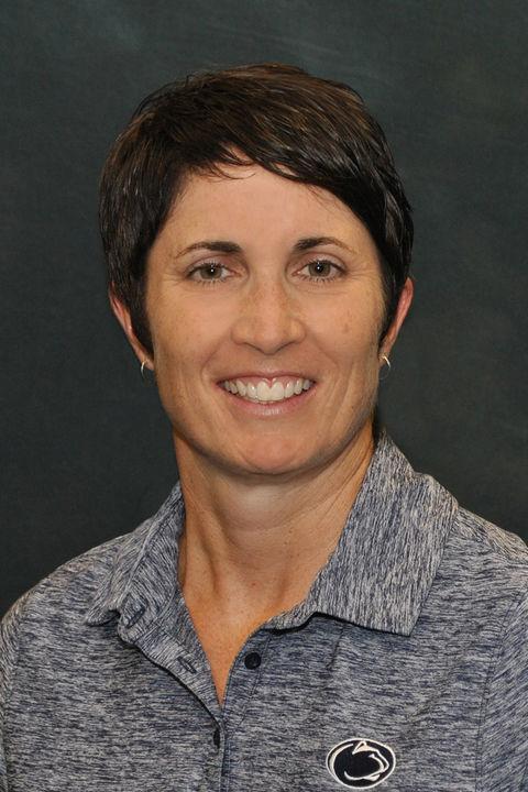 Rebecca Weiler-Timmins , D.Ed.