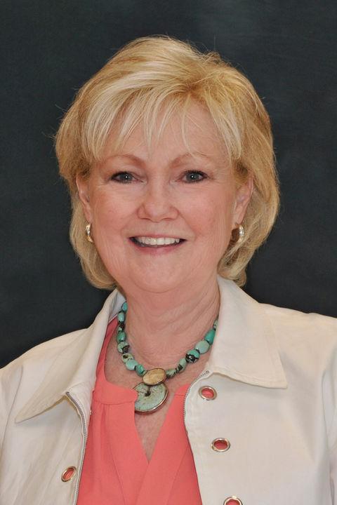Jane M. Wilburne, Ed.D.