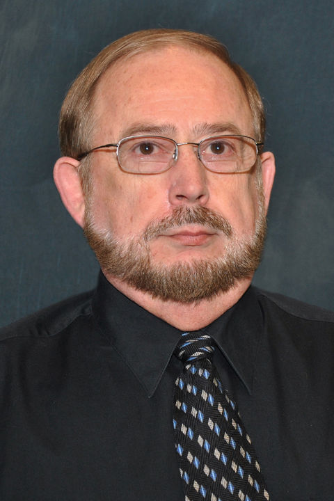 Gary Wright, Ph.D.