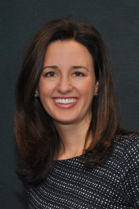 Melinda Zambotti