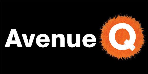 an observation and analysis of avenue q a play by the penn state harrisburgs theatre production comp 1 cách chơi: dùng các phím mũi tên để di chuyển, space để tấn công 2 mục tiêu: hãy lấy hết tất cả số vàng và kim cương dưới lòng đất bạn nhé.