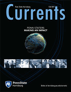 Currents Fall 2017