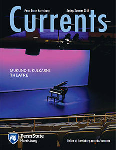 Currents Cover Summer 2018