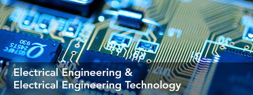 Electrical Engineering & Electrical Engineering Technology
