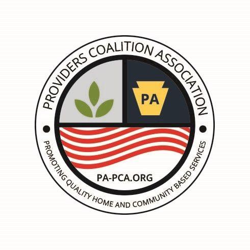 Providers Coalition Association (PA-PCA)