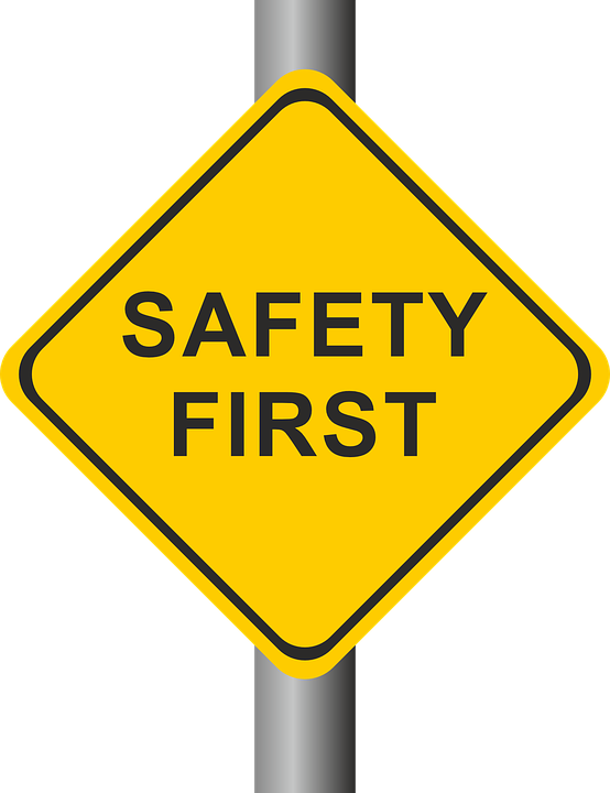 safety_first_img