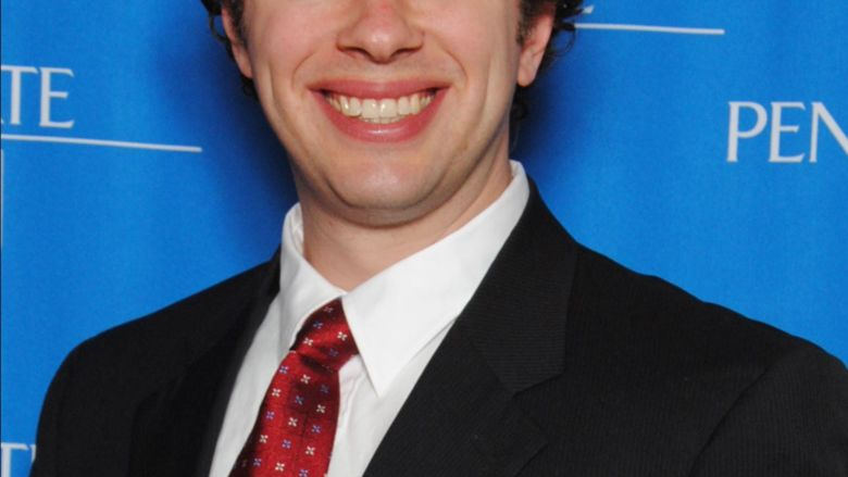 Jared Rife