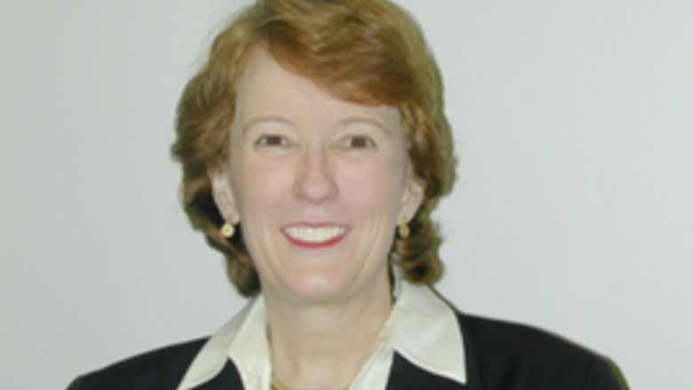 Dr. Cynthia Mara