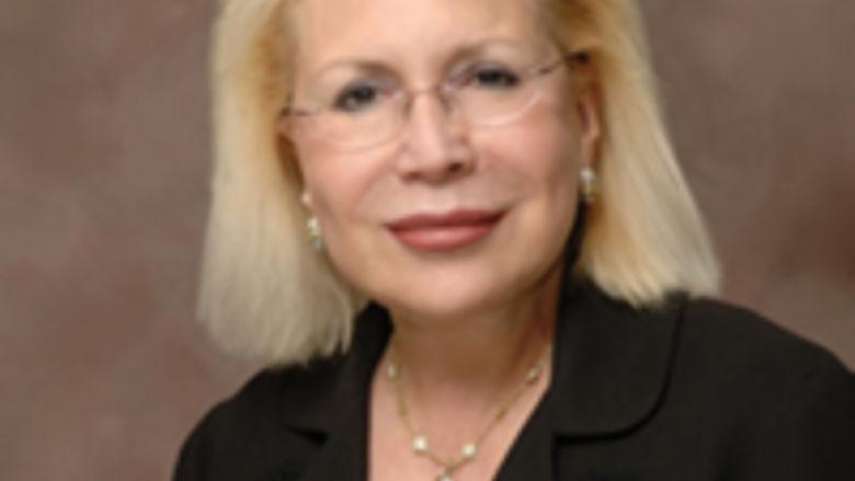 Dr. Madlyn L. Hanes