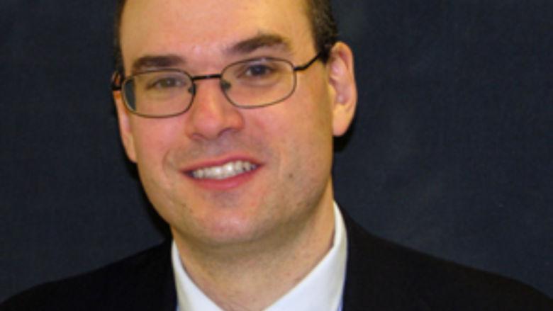 Dr. John Haddad