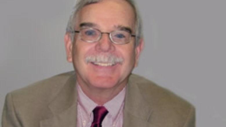 Dr. Jeremy Plant