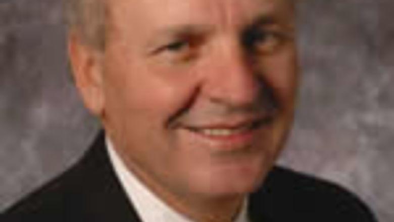 George R. Zoffinger