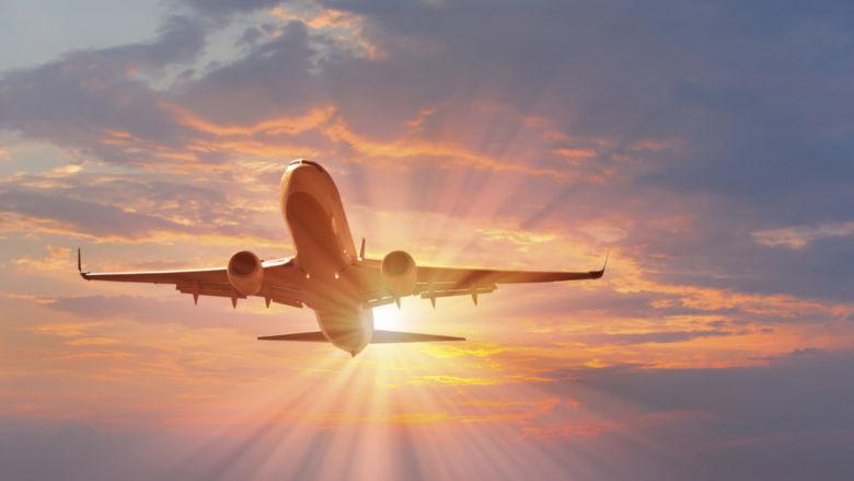 airline lobbying
