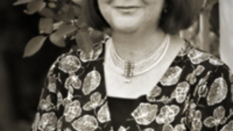 Dr. Haya Bar-Itzhak
