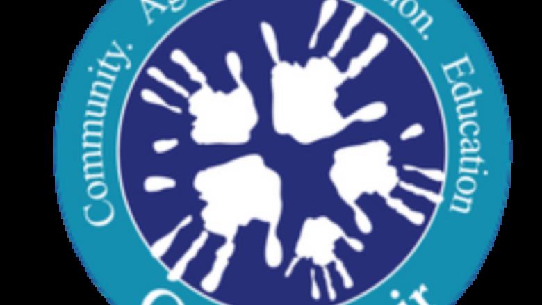 CARE Fair logo
