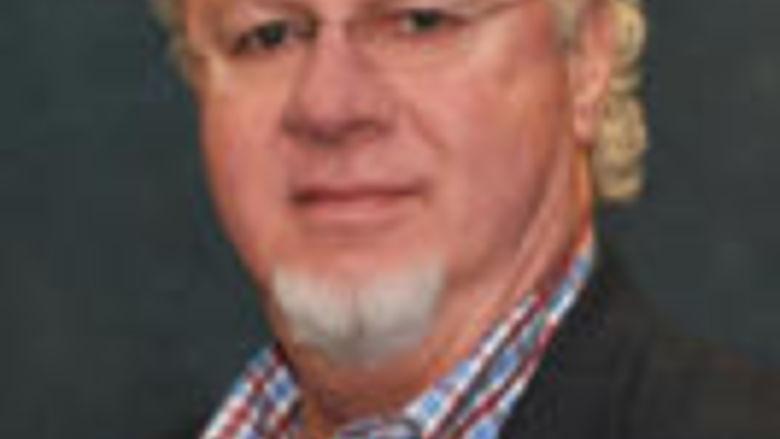 Dr. Michael J. Chorney