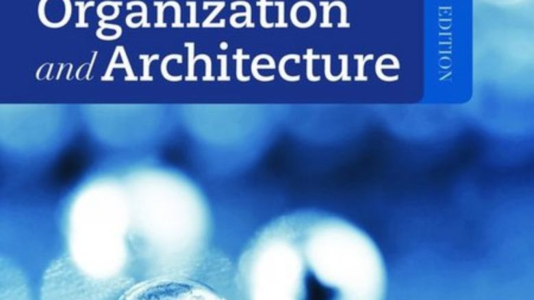 The Essentials of Computer Organization and Architecture - Third Edition
