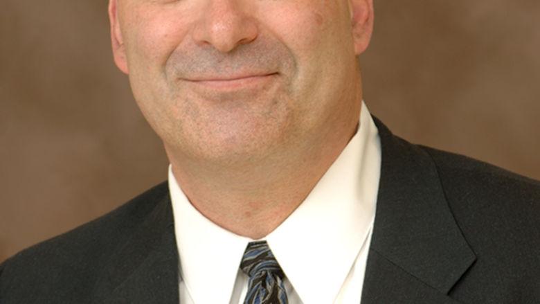 Dr. Simon J. Bronner
