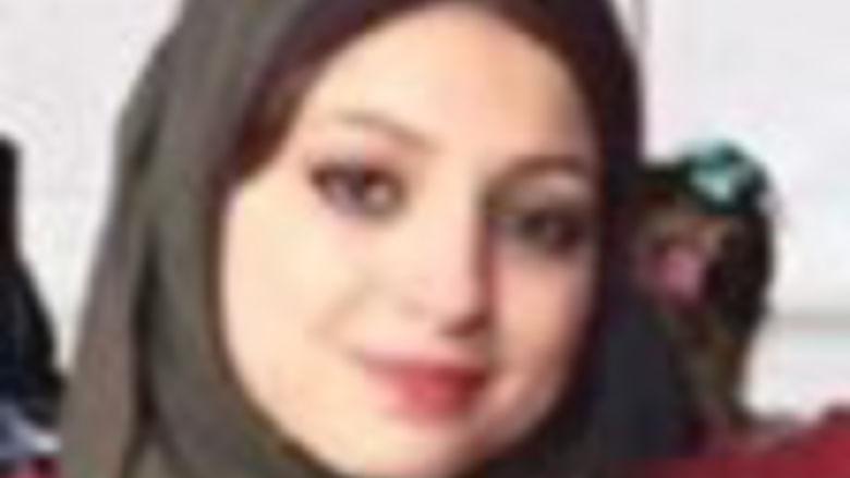 Eman Hassan
