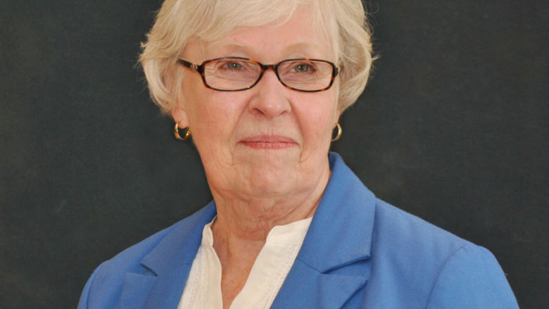 Jane Keat