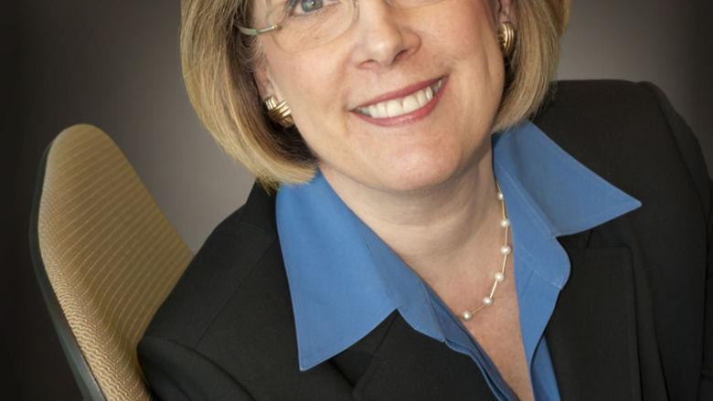 Kathleen Pavelko