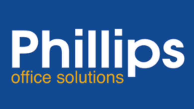 Phillips Office Solutions