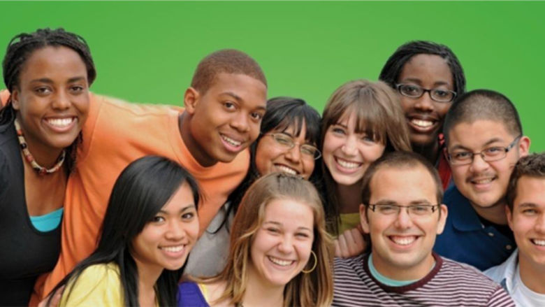 College Student Diversity Summit