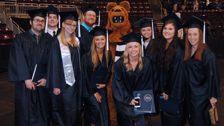 students_with_nittany_lion_at_commencement.jpg