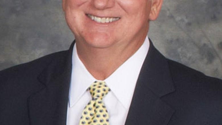 William Lambert