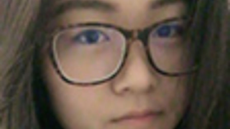 Kexin Yang