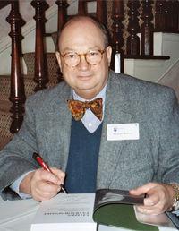 Dr. Michael L. Barton