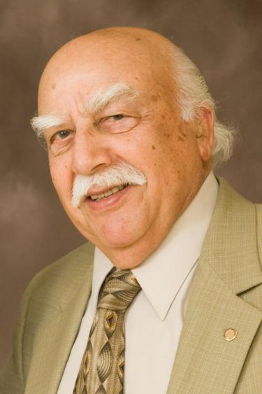 Kurt Moses
