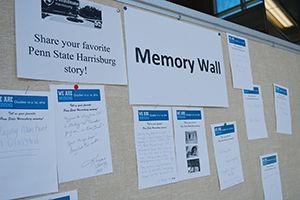 memorywall300.jpg