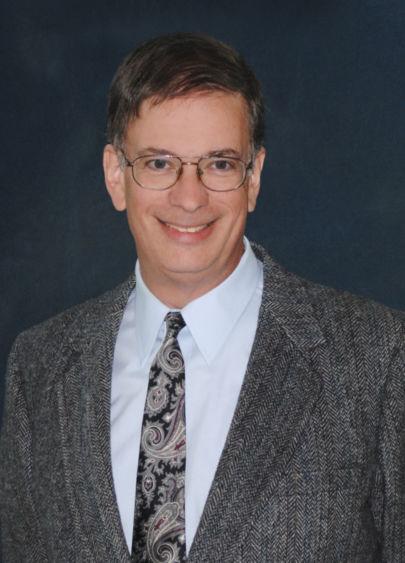 Dr. Seth Wolpert