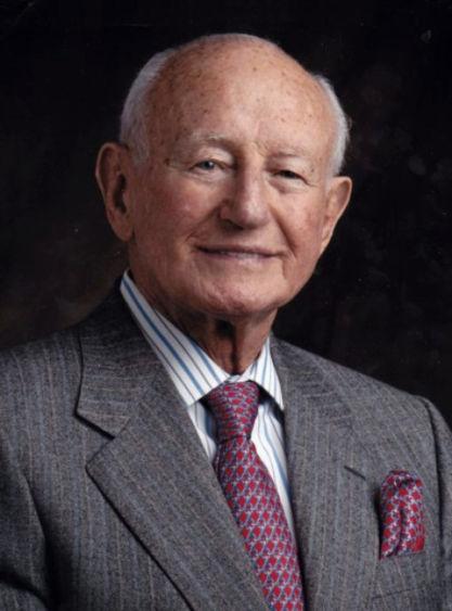 Severin Fayerman