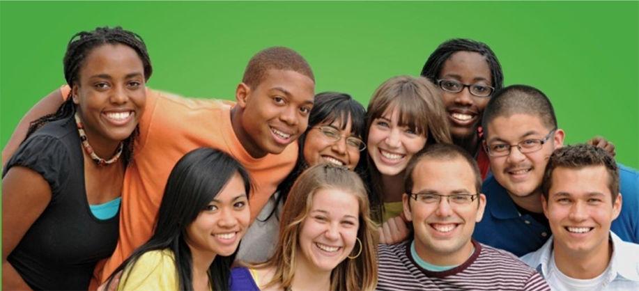 College Essays On Diversity