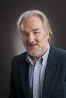 Dr. Troy Thomas