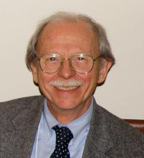 Wolfgang Mieder