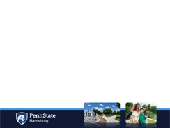 penn state health powerpoint template  Templates and Stock Images | Penn State Harrisburg